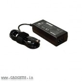 Toshiba Laptop Power Adapter 15 Volts 5 Amp