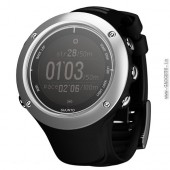 Suunto Ambit2 S Graphite SS019210000 Sports Watch