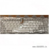 Toshiba Portege 300CT, 320CT Keyboard