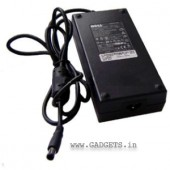 Dell Laptop AC / Power compatible Adapter 19V 3.34Amp