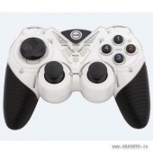 SVB USB Game Pad With Vibration Deluxe