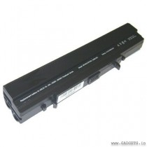 ASUS A42-V6 Laptop compatible Battery 14.8V 4400mAH
