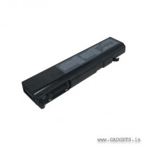 Toshiba  PA3356U Laptop Battery 10.8 Volts 4400 mAh Original