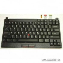 IBM Thinkpad 365, 560, 755 Series Laptop Keyboard