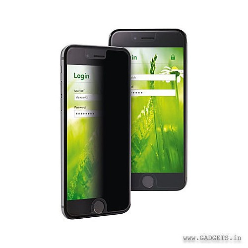 3M Privacy Screen Protector For Nexus 5X 98044064461