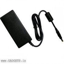 Liteon Laptop AC / Power compatible Adapter 19V 6.3Amp