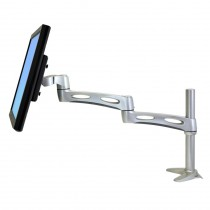 Ergotron Neo-Flex Extend LCD Arm 45-235-194