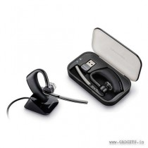 Plantronics Voyager Legend UC B235 Bluetooth Headset With Charging Case For PC Laptop and Phones