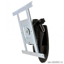 Ergotron LX HD Wall Mount Pivot 45-269-009