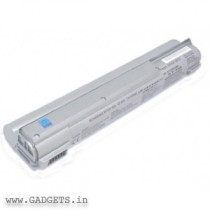 Sony VGP BPS3,VGP BPS3A Laptop Battery 11.1 Volts 4800 mAh
