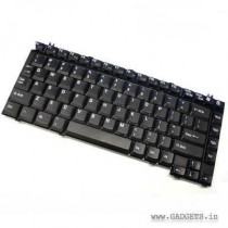Toshiba Satellite P30, P25 Series Laptop Keyboard