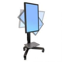 Neo-Flex® Mobile MediaCenter LD 24-190-085
