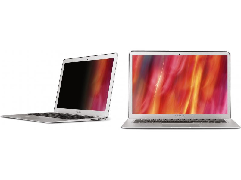3M 11.0 inch Privacy Filter for MacBook Air 11-PFNAP006