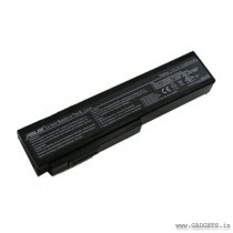 ASUS A32-M50 Laptop compatible Battery 11.1V 4400mAH