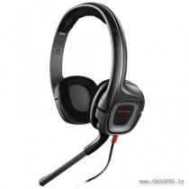 Plantronics GameCom 308 Gaming Headset