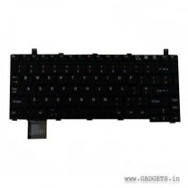 Toshiba Portege M200, M205 Series Laptop Keyboard