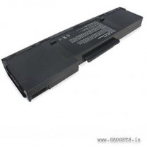 Acer TravelMate 240 Laptop compatible Battery 14.8 Volts 4400 mAh