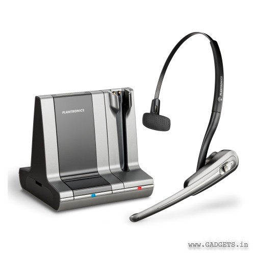 Plantronics Savi Talk WT100/T Wireless Headset