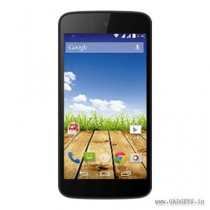 Micromax Canvas A1 Mobile Phone