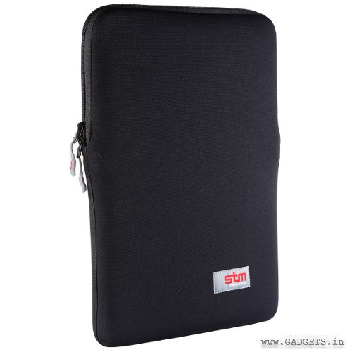 Stm Glove 15 inch Laptop Sleeve - Dp-2111