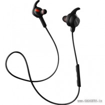Jabra ROX Wireless Earphone