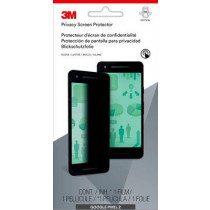 3M Privacy Screen Protector For Google Pixel 2 (MPPGG007)