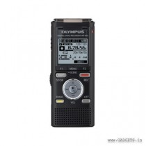 Olympus Digital Stereo Voice Recorder - WS-833