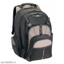 Targus Metro Backpack TBB018AP-50