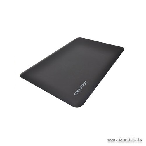 Ergotron WorkFit Floor Mat 97-620-060