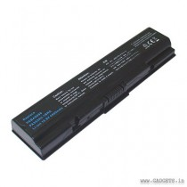 Toshiba M-300 Battery Original In OEM Pack
