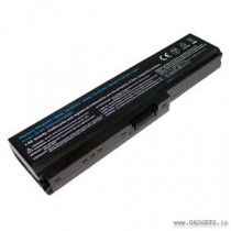 Toshiba PA3817U-1BRS Laptop compatible Battery 10.8 Volts 4400 mAh