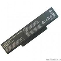 ASUS A9 Series Laptop compatible Battery 11.1V 4800mAH