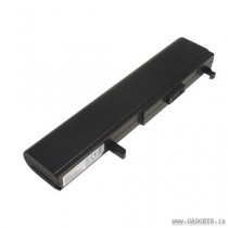 ASUS A32-U5 Laptop compatible Battery 11.1V 4400mAH