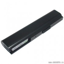 ASUS A32-U1 Laptop compatible Battery 11.1V 4400mAH