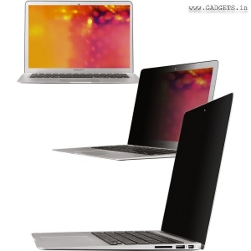 3M MacBook Air Privacy Filter PFMA13 (98044057010)