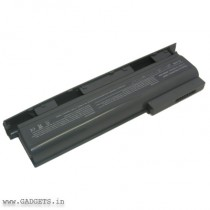 Toshiba PA3062U-1BAT Laptop Battery 10.8 Volts 4000 mAh