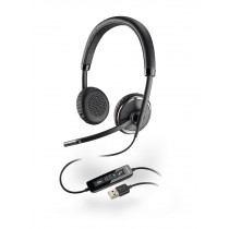Plantronics Blackwire C520M (P/N No. 88861-02)
