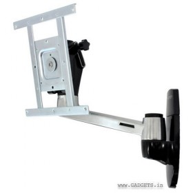 ERGOTRON LX HD Wall Mount Swing Arm (45-268-026)
