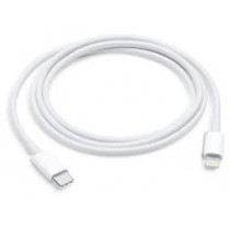 Apple USB-C to Lightning Cable (1 m)(MQGJ2ZM/A)