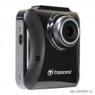 Transcend DrivePro 100 Dash Camera Suction Cup Mount TS16GDP100M