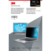"""3M™ Privacy Filter for 15.6"""" Widescreen Laptop PF156W9B (98044054264)"""