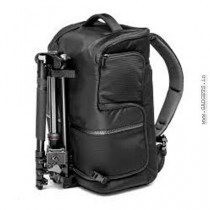 Manfrotto Advanced Tri Backpack large - MB MA-BP-TL