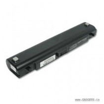 ASUS A31-S5 Laptop compatible Battery 11.1V 4400mAH
