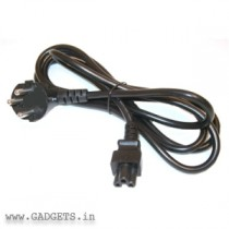 AC Power Adapter Cable 3 Pin