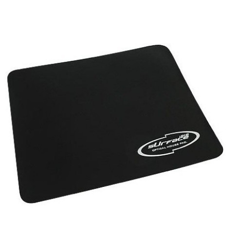 Generic Surface Optical Mouse Pad (1030)