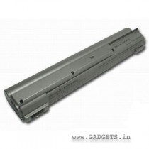 Sony T-16 Laptop Battery 7.4Volts 7200/6600mAh