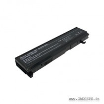 Toshiba PA3399U-1BAS Laptop Battery 10.8 Volts 4400 mAh Original