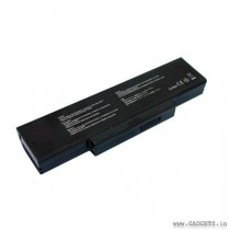 ASUS A32-Z94 Laptop compatible Battery 11.1V 4400mAH