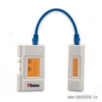 iBall Cable Tester - iB-PCBTEST