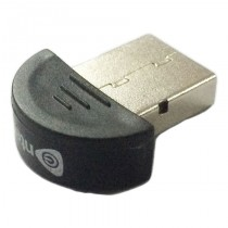 Enter Bluetooth USB Adapter - E-UBTV